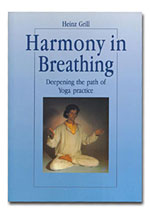 Harmony in Breathing